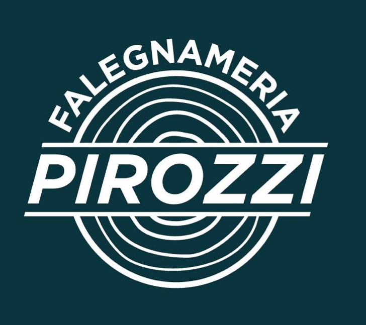 Falegnameria  Milano